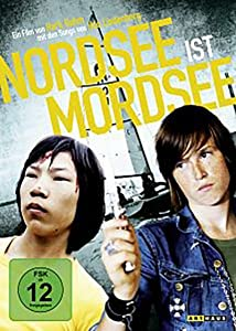 Downloadable movie preview Nordsee ist Mordsee [WEB-DL]