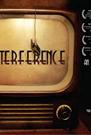 Interference Poster