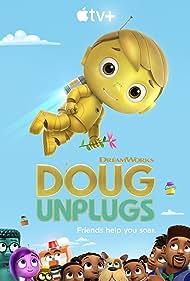 Doug Unplugs (2020)