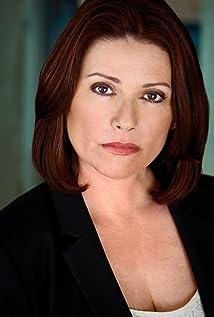 JoAnn Willette Picture