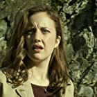 Andrea Riseborough in Hidden (2015)