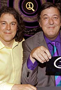 Primary photo for QI VG: Part Two