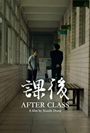 After Class (2019) 720p