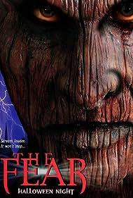 The Fear: Resurrection (1999)