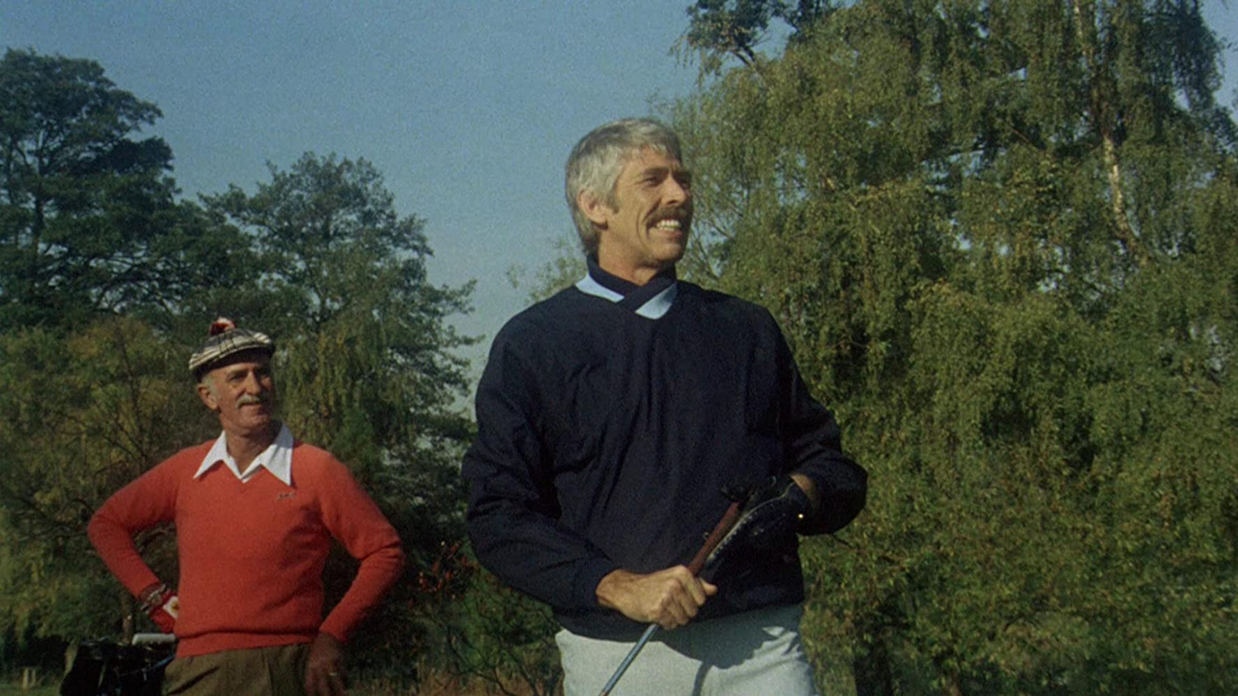 Progetto micidiale (1974) DVDRIP