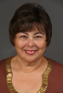 Soledad St. Hilaire Picture