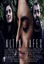 Altin Kafes: The Golden Cage