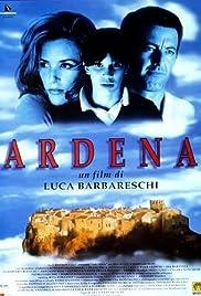 Ardena Poster