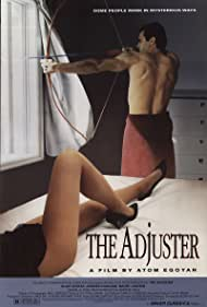 The Adjuster (1991)