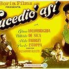 Altri tempi - Zibaldone n. 1 (1952)