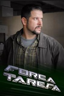 Força-Tarefa (2009)