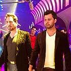 Raj Singh Jhinger in Comedy Nights with Kapil (2013)