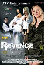 Watch Full HD Movie Revenge (III)(2008)