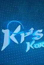 The Talk (a Ky's Korner segment)