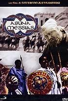 Abuna Messias (Vendetta africana)