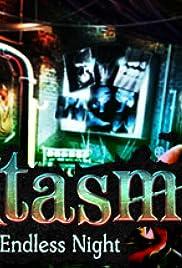 Phantasmat: The Endless Night Poster