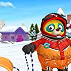 Special Agent Oso (2009)