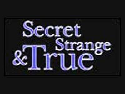 🎬 playmovie download secret healer: episode #1. 18 [movie] [720p.