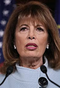 Primary photo for Jackie Speier