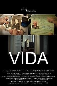 Horaires des films Yahoo Vida [1280x768] [hdv] [2048x1536] Brazil, Slovenia, Tatiana Vilela (2013)