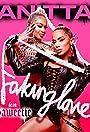 Anitta feat. Saweetie: Faking Love