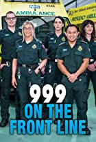 999: on the frontline