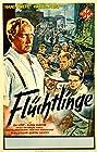 Refugees (1933) Poster