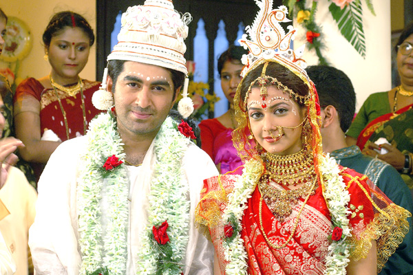 Shubhodristi (2005) Bengali Full Movie 480p, 720p Download