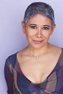 Gina Jarrin Picture