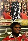 Eusébio, la Pantera Negra