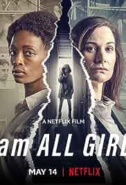 I Am All Girls (2021) HDRip english Full Movie Watch Online Free MovieRulz
