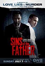 Sins of the Father (2019)