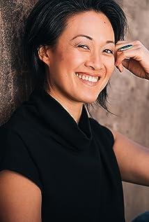 Monica Sayers Picture