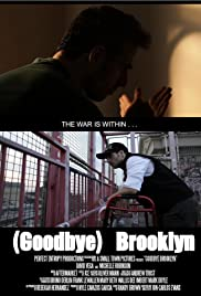 Goodbye Brooklyn Poster