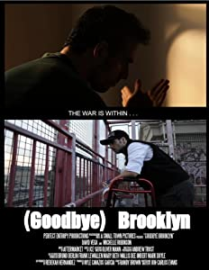 French movies torrent download Goodbye Brooklyn USA [720x400]