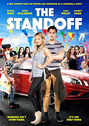 The Standoff full movie streaming
