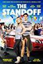 The Standoff (2016) Poster