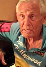 Mitchum's Hardest Working Person in America: 86 Year Old Piano Tuner - Keith Albright