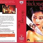Mark Hamill, Apollonia Kotero, and Amanda Wyss in Black Magic Woman (1991)