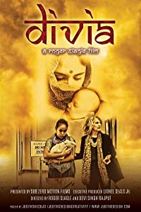 Divia in hindi free download