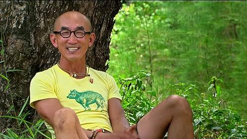 Survivor: Koah Rong