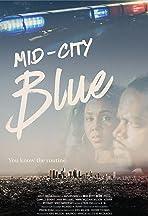 Mid-City Blue