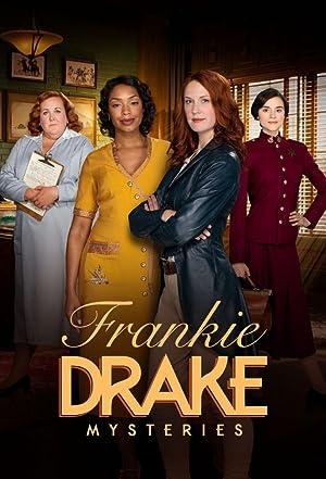 Frankie Drake Mysteries S03E08 (2019)