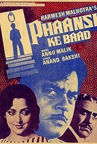 Phaansi Ke Baad (1985)