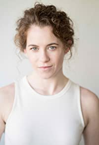 Primary photo for Katie Stuart