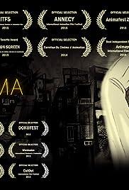 Suleima Poster