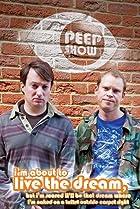 Peep Show é uma das melhores séries da NetFlix