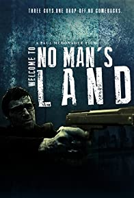 Primary photo for Welcome to No Man's Land