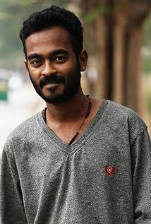 Sarath Kumar Picture