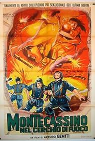 Montecassino (1946)